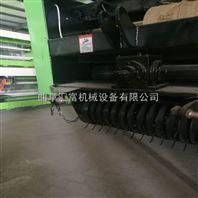 玉米秸秆打捆机价格 新型秸秆打捆机厂家