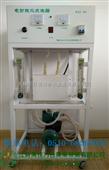 电功能水发生器