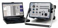 OLYMPUS EPOCH600超声波探伤仪