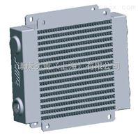 OMT冷却器-OMT冷却器