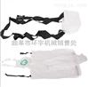 连云港棉花采摘机 手持电动快速采棉机