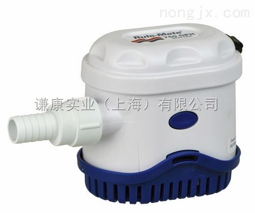 RULE(RM1100A)潜水泵-美国潜水泵