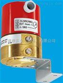 S+S(ALTF_02_PT1000)德国温度传感器