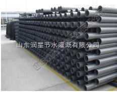 PVC-U管件厂家