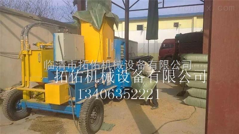 玉米芯压块机,秸秆煤炭压块机厂家,毛刺压块机价格