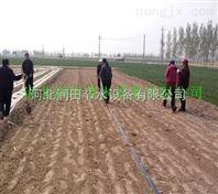 安徽芜湖县微喷带生产厂家 喷水带报价