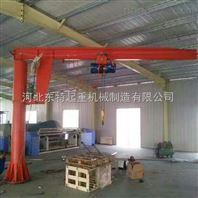 悬臂吊移动式电动葫芦-CD1钢丝绳电动葫芦报价