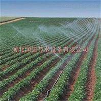 实惠价格高压水带 河北保定市绿化大田喷灌