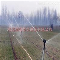 高压水带2.5寸3寸水带 河北保定市大田喷灌