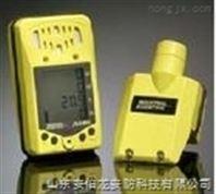 北京英思科M40泵吸式气体检测仪