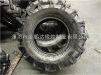 厂家供应 人字花纹 6.00-12 农用车拖拉机轮胎  全新正品 质量保证