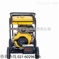 170柴油机水泵2寸价格