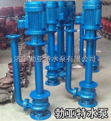 河南省漯河市 矿用 立式排污泵 潜水泵 大型水泵 生产厂家