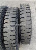 农业ca88娱乐平台轮胎_厂家供应11.00-20水曲/羊角花纹轮胎