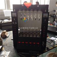 赣州聚同JT-CXW-6实验室粗纤维测定仪厂家直销、注意事项