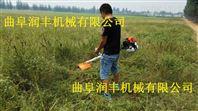 割草机型号 剪草割草机规格 牧草剪草割草机