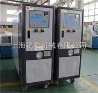橡胶挤出模温机,挤出温度控制机,上海模温机