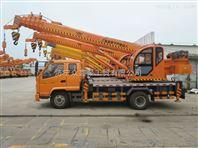 16吨吊车16吨汽车吊16吨自制吊