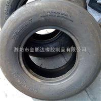 9.5L-14正品农用机械收割机轮胎报价