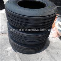 9.5L-15农机轮胎 收割机轮胎出厂报价