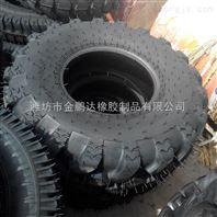 全新品质10.0/75-15.3农用联合收割机轮胎销售报价
