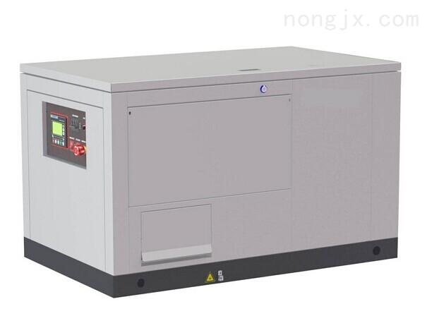 380V上海厂家25KW发电机