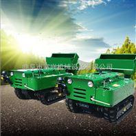 28马柴油力施肥回填机 富兴原地旋转自走式开沟施肥机价格
