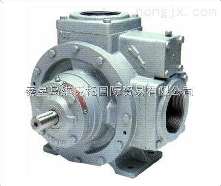 优势供应美国CORKEN泵等产品。
