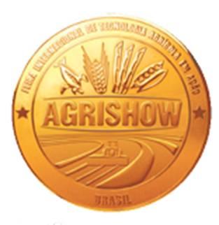 2017年第二十三届巴西国际农业暨园林机械展览会