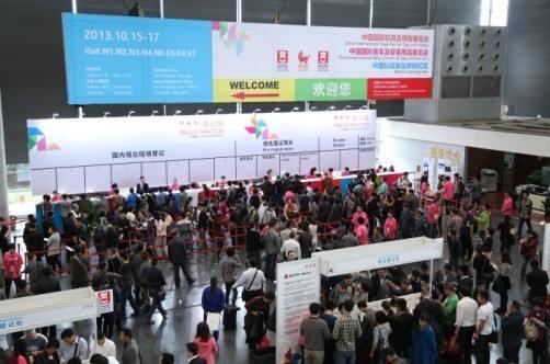 2017(东盟)柬埔寨国际农业机械展览会