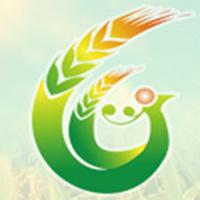 2017海南国际热带农业科技及装备博览会