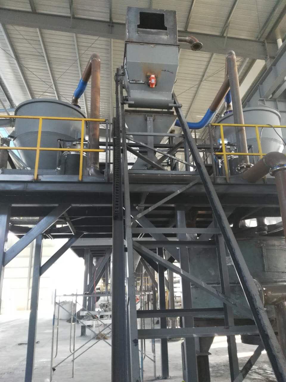 煤矿用斗车结构图