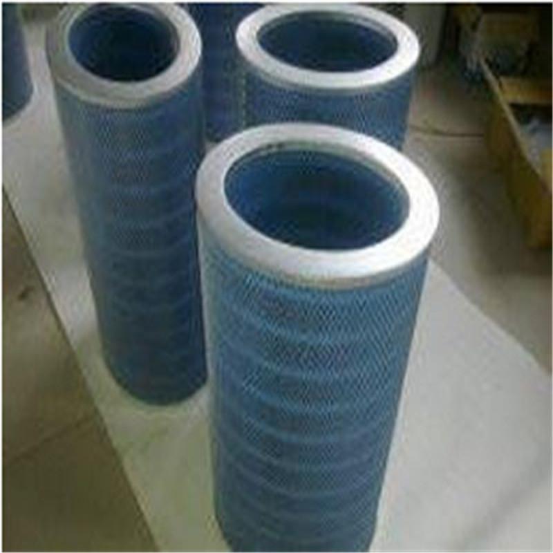 产品简介 唐纳森滤芯(donaldson filter)是美国唐纳森公司的众多过滤图片