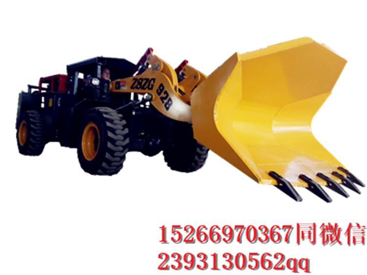 全柴r190柴油机结构图
