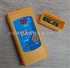 木材水份测试仪,木材水分测定仪,木材水分测量仪