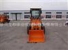厂家专业供应TZ10小型农用迷你装载机小铲车
