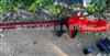 山东电动割灌机,电动灌木修剪机,电动割草机