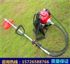 汽油割稻机收割机割灌机 草坪机 收割机价格