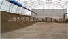 牛舍BRU牛床垫料生产系统