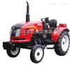 DF250马力轮式拖拉机